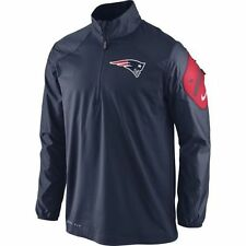 purchase cheap 5429b 24cee Nike New England Patriots NFL Fan Apparel & Souvenirs for ...