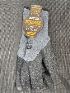 Rtrmax Thorn Master Garden Gloves