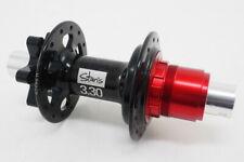 NEW Stan/'s NoTubes Neo Bicycle Rear Hub 12x142 TA CL Shimano 11 Spd 32H ZH1986