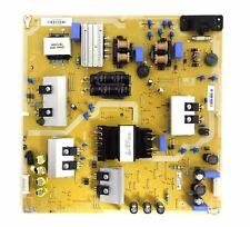 Sharp LC-48LE653U Power Supply Board 0500-0614-0610
