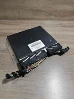 MB  A2539001301  AIRMATIC SUSPENSION ECU CONTROL MODULE  Temic