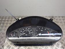 541777 Tachometer 110008645/033 BMW 3er (E36) 320i