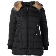 Manteaux et vestes Zara pour femme