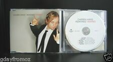 Darren Hayes - Insatiable Remixes 6 Track CD Single