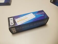 EIKO Stage & Studio HPL575LL/115V Halogen Reflector Light Bulb 575W T6