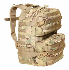 Spec Ops THE Pack Tactical Multicam USA Made