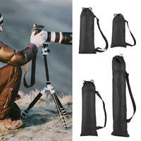 35cm 45cm 55cm Photography Padded Strap Camera Tripod Carry Bag Travel Case LS