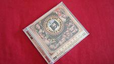 Thizz Nation - Vol 5  (SUPER RARE CD + DVD) Mac Dre, Jacka, San Quinn, Mac Mall