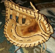 Rawlings pro preferred Prossc21 first base mitt