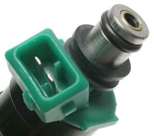 Fuel Injector ACDelco Pro 217-2999 fits 87-88 Chevrolet Sprint 1.0L-L3