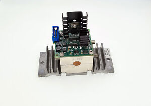 HP/Agilent 5087-7031 Yig Tuned Harmonic Mixer