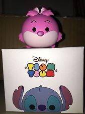 Cheshire Cat from Alice in Wonderland Tsum Tsum Disney Vinylmation