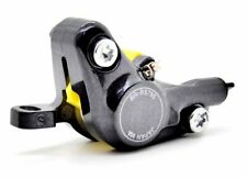 Shimano BR-RS785 Road / Cyclocross Hydraulic Disc Brake Caliper w/ Fin Pads