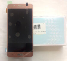 Genuine Samsung Galaxy J5 (2016) J510 F, FN, H LCD Assembly Pink Gold UK VAT Inc