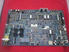 VideoJet STI 375081-B PC Board