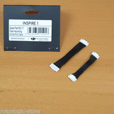 DJI Inspire 1 Part 17 Fast-mounting gimbal port cable -US dealer