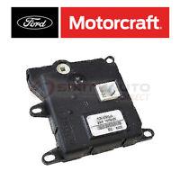 Motorcraft HVAC Heater Blend Door Actuator for 2007-2010 Ford Explorer Sport zk