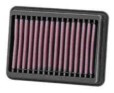 Filtro De Aire Alto Rendimiento Para Yamaha XV1900 K&N YA-1906 Air Filter
