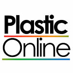 Plastic Online Limited