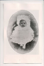 Photo Card Princess Mafalda of Savoy, Landgravine of Hesse