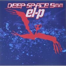 Deep Space 9 MM (2002)