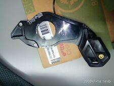 e*thirteen TRS+ Dual Ring Chain Device - MTB Mountain Bike Black Chain Guide E13