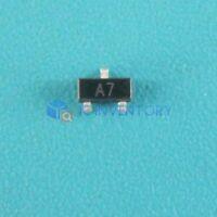 CDSOD323-T05C DIODE TVS ARRAY 5V SOD323 323 CDSOD323 5PCS
