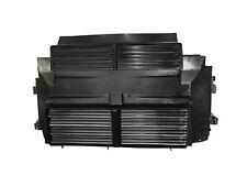 Shutter Assembly w/o Motor for 2012-2014 Ford Focus (CM5Z8475A)