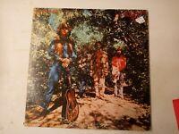 Creedence Clearwater Revival – Green River - Vinyl LP 1969