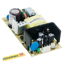 MW Mean Well EPS-35-7.5 7.5V 4.7A 35W Single Output Switching Power Supply