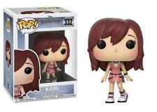 Funko Pop n°332 - Disney Kingdom Hearts - Kairi