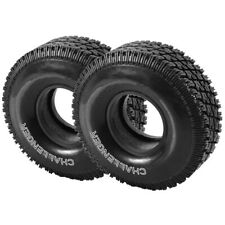 RC4WD Z-T0108 Challenger 1.9 Scale Tires (2)