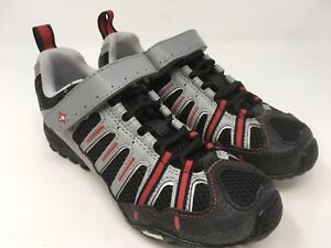 SPECIALIZED W Tahoe Sport Casual SPD SPIN Cycling Shoes EU 37 US 6.5 MSRP $100