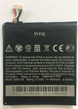 Akku HTC BJ83100 HTC One X  XL  1800 mAh