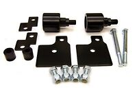 "2"" Lift Kit for Polaris Sportsman 1999-2015 Front and Rear Made in the USA"