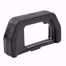 Replacement Olympus EP-15 Eyecup Rubber Coated Plastic-Olympus OM-D E-M5 Mark II