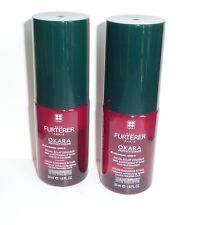 René Furterer Okara Protect Color farbschutz-spray 2x50ml