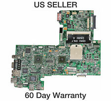 Dell Inspiron 1521 Laptop Motherboard WP042 31FX5MB0003 AMD S1 OEM