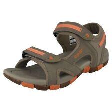 30 Scarpe sandali grigio per bambini dai 2 ai 16 anni