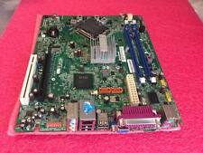 IBM LENOVO THINKCENTRE A58 M58e MOTHERBOARD SYSTEMBOARD 46R8892 64Y9198 71Y6839
