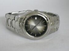 Fossil Vintage Stainless Steel Arkitekt Men's Watch FS-2903
