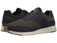 Men's Shoes Cole Haan GRANDPRO RUNNER STITCHLITE C27763 Sneakers NAVY PEONY