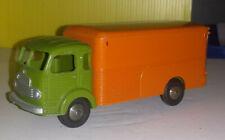 1:43. Dinky Toys Camion restauré SIMCA CARGO MECCANO  FRANCE