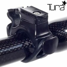 TURA NEEDLES REPLACEMENT FRONT LIGHT BRACKET