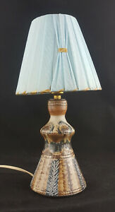 Lamp Sandstone The Cherry Orchard Jean-Claude Courjault