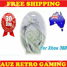 New Headset Headphones For Xbox 360 COD BATTLEFIELD