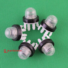 5 Pack Primer Bulb Fuel Pump for Stihl TS410 TS420 420 Rep 4238 350 6201 US SHIP