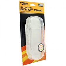 PSP - Cases - PSP 1000 Crystal Armor Case (KMD)