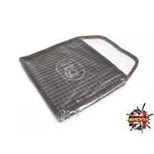 09//06-02//10 PP1884 Pipercross Panel Filtro Aria per BMW 3 Series Coupe E92 335i