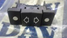 Citroen XM Electric window lift switch original DAV